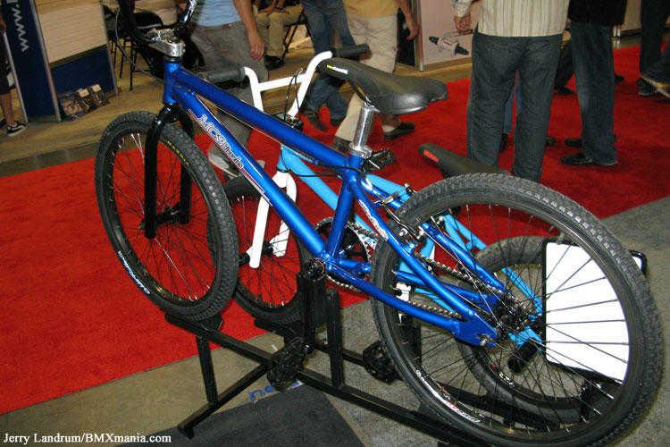 Interbike08